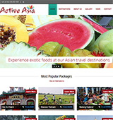 active-asia