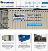 storage-depot